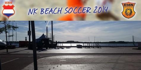 beach4656