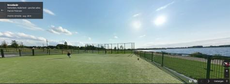 voetbalveld2