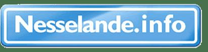Nieuws omgeving Rotterdam-Nesselande en strand Zevenhuizerplas