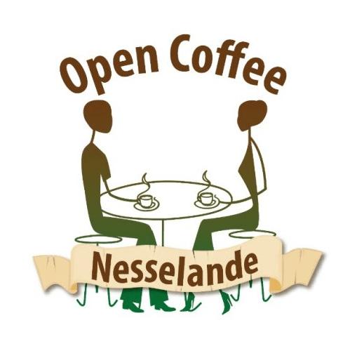 opencoffeee