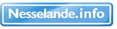 Rotterdam-Nesselande nieuws